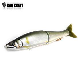 ガンクラフト ジョインテッドクロー 尺ワン 303 GANCRAFT JOINTED CLAW SHAKUONE