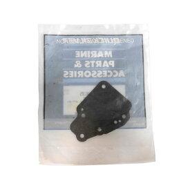 クイックシルバー ダイヤフラム「シープロ 15HP キャブ」 【1395-9635】 QUICK SILVER