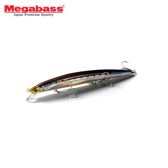 メガバス X-140 SW Megabass