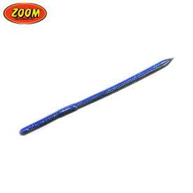 ズーム マグナムスワンプクローラー ZBC/ZOOM MAGNUM SWAMP CRAWLER 【2】