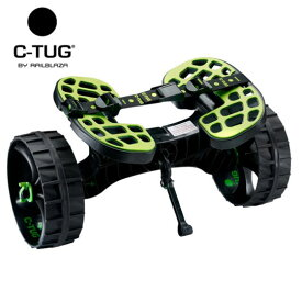 C-TUG アルティメイト カヤックカート