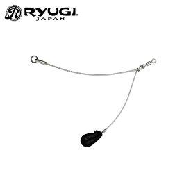 リューギ ディープトレーサー 2oz 【SDT123】 Ryugi DEEP TRACER [メール便可]