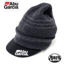 アブ リフレクターニットキャップ Abu Reflector Knit Cap