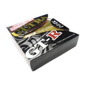 【メール便可】 サンヨー ジーティーアールウルトラ 12lb-14lb 100m SANYO GT-R ULTRA