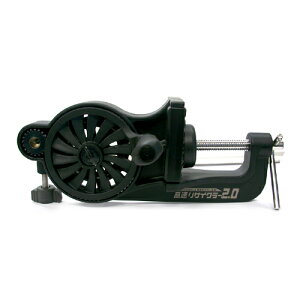 第一精工 高速リサイクラー2.0/高速巻き替えスプール