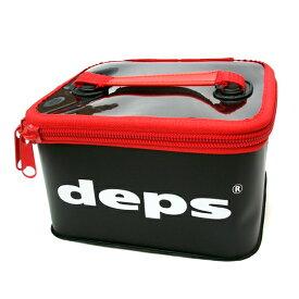 デプス ツールバッグ Mサイズ deps EVA TOOL BAG