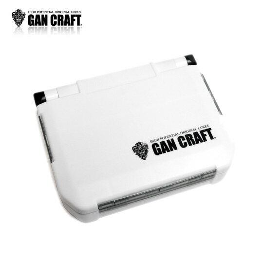 【予約受付中】 ガンクラフト GC-318DD GANCRAFT