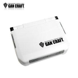 ガンクラフト GC-388DD GANCRAFT