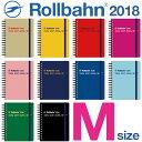 2018rollbahn_m01