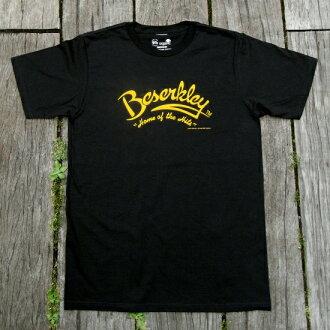 "Beserkley (bizarkley)""首页点击""T 恤黑色现代情侣现代蹂躏乔纳森 Richman 摇滚 T 恤乔纳森 · 富男人现代情侣"