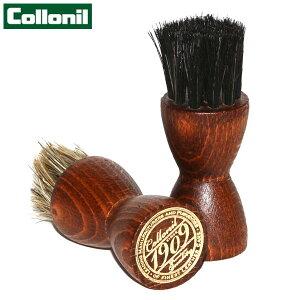 コロニル コロニル 送料無料 1909 馬毛 ブラシ 馬毛ブラシ アプリケーションブラシ collonil
