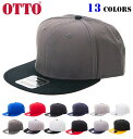 Otto1038