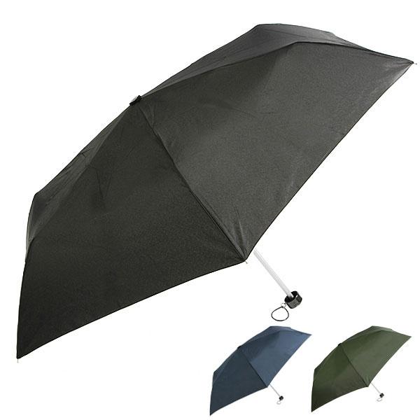 折りたたみ傘 軽量折り畳み傘 折りた 折りたたみ 定番 通販/正規品 おすすめ レディース メンズ 折畳み傘 おりたたみ傘