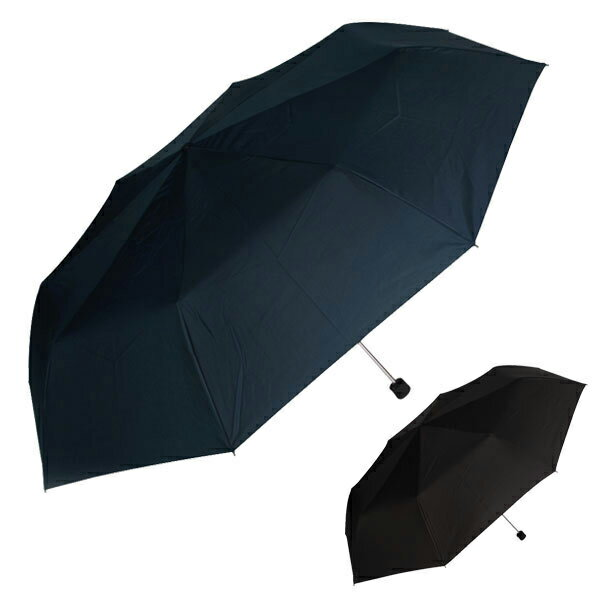 折りたたみ傘 大きいサイズ 65cm 軽量折り畳み傘 おりたたみ傘 折畳み傘 折りたたみかさ メンズ 折りたたみ