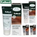 Collonil41 1