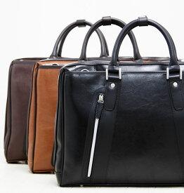 オーバードライブ OVER 通販/正規品 おすすめ 鞄 定番 仕事用 バック カバン かばん スーツ トートバック トートバッグ メンズ ビジネスバック バッグ DRIVE