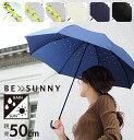 Besunny02