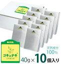 Gokinoteki10