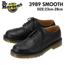 ドクターマーチン メンズ 通販 Dr.Martens レディース ブランド 本革 BROGUE SHOE ブローグシューズ ウイングチップ 靴 シューズ フルブローグ 黒 ブラック ビジネス フォーマル カジュアル ウィングチップ ビジネスシューズ