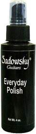 Sadowsky Guitars Everyday Polish サドウスキー ギターポリッシュ【smtb-ms】【RCP】【zn】