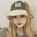 キャスケット 帽子 レディース おしゃれ 可愛い 紫外線 日よけ 帽子 UVケア UVハット UV対策 レディース帽子
