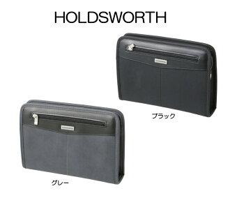 ● 역사 이다 가방 산지 ● 보조 가방 2603 ● 지갑 · 휴대 전화 등 미세한 물질의 운반에 편리