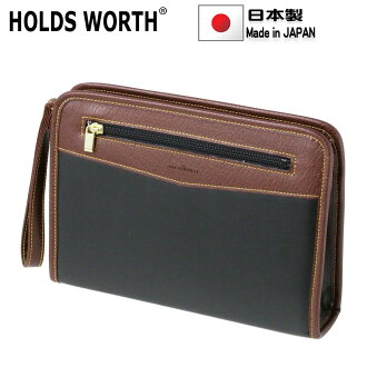 -Bag is famous-HOLDSWORTH second bag 1501-finer things carry wallets, cell phones, etc., the
