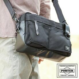 da48001f21 楽天市場】吉田カバン ポーター ヒート ショルダーバッグ porter 703 ...