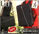 吉田カバン ポーター porter ブリーフケース 3WAY 鞄 通勤 1ルーム LIFT リフトポーター リュックサック ビジネスバッグm s l 822-07562 WS