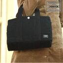 ポーター 吉田カバン porter トートバッグ ミニ ペイント PAINT ポーター トート l s m 716-06632 WS
