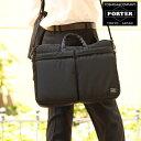 ポーター 吉田カバン porter タンカー ビジネスバッグ B4 TANKER ポーター ビジネスカバン ブリーフケース m s l 【楽…