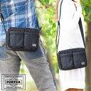 ポーター 吉田カバン porter タンカー ショルダーバッグ S TANKER ポーター 622-66963 WS