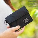 吉田カバン ポーター porter タンカー 二つ折り財布 折り 小さい財布 コンパクト ミニ TANKER ポーター 折り財布622-0…