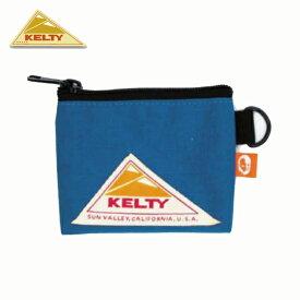 ケルティ 2592160-レクタングル ミニポーチ【KELTY】ショルダーバッグ ショルダーポーチ ポイント【RCP】