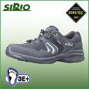 シリオ 登山靴 PF112 シティトレック ウォーキング 【SIRIO】 トレッキング シューズ ブーツ アウトドアシューズ ハイ…