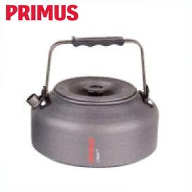 プリムス P731701-ライテック ケトル0.9【PRIMUS】キャンプ用品 クッカー キャンプ鍋セット コッヘル ポイント【RCP】