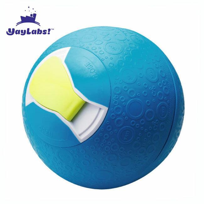 モチヅキ 24000-イエラボ ソフトシェル アイスクリームボール【MOCHIZUKI】キャンプ用品 ポイント【RCP】
