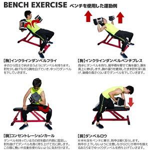 可変式ダンベル26kgアジャスタブルダンベルブロックダンベル5〜26kgパワーブロックではありませんトレーニング器具筋トレ運動スポーツダイエットトレーニング器具二の腕エクササイズフィットネス可変式コンパクト
