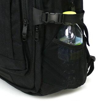 【リュック】送料無料ColumbiaSTARRANGE30LBACKPACKPU8950●コロンビアスターレンジ30Lバックパック普段使いはもちろんビジネスにも対応するシックなルックスが特徴デイパック撥水デイリー通勤通学B4PC収納メンズレディースブランド人気鞄カバン