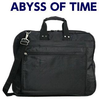 ABYSS OF TIME 의류 가방 [3y71] 의류 가방/의류 가방 남성용/의류 가방 집/의류 가방 여성/의류 가방 의류 가방/의류 가방 冠婚 장사/의류 백/의류/의류 가방/의류 가방