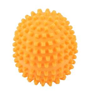 送料無料 ドライヤーボール 洗濯ボール 4個入り 乾燥機 ボール スチームボール 洗濯 柔軟剤 不要 エコ 節約 可愛い 柔軟 スチームボール ボール アイロン 時短 節約 便利グッズ シワ