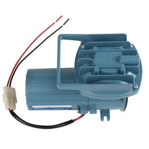 送料無料 35W 水族館の水槽 DC 12V エアーポンプポータブル養殖エアコンプレッサー酸素エアレーターポンプ 68L /分 塩水釣り用具