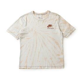 【OUTLET特価】NIKE AS M COTTON ED SS TEE(cw4318-210)【ナイキ】【メンズファッション】【トップス】【Tシャツ】【ストリート】
