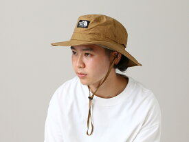 THE NORTH FACE Horizon Hat(NN41918)【ザノースフェース】【メンズファッション】【ハット】【ショップレビュー記載でマスクプレゼント対象品】