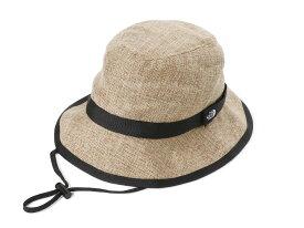 THE NORTH FACE 【K】Kids HIKE Hat(NNJ01820)【ザノースフェース】【キッズ】【帽子】【ハット】 【ショップレビュー記載でマスクプレゼント対象品】