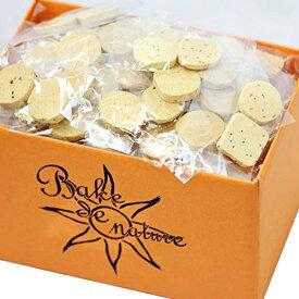 100%おからで作ったスーパーフード豆乳おからクッキーは当店限定!?人気のチアシード バジルシードを大量に使い、健康にも気を使ったダイエットクッキーに仕上がりました。小包装により持ち運び可 おからクッキー 1kg【送料無料】