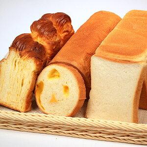 ロイヤルブレッド、チーズロード、オレンジマーブルのセット