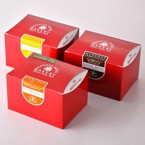第26回全国菓子大博覧会【名誉総裁賞】受賞のシナモンラスクはじめ金谷伝統のパンをラスクにしました。