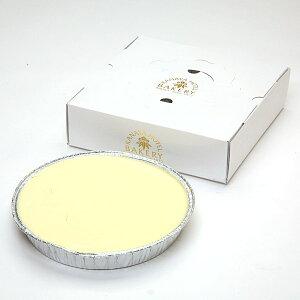 金谷チーズケーキ2