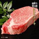 【 A4 ・ A5ランク 】 飛騨牛(特選)ヒレステーキ [1枚/約150g]< 飛騨牛 / ヒレ / フィレ / ステーキ / 黒毛和牛 / A4等級 ・ A5…